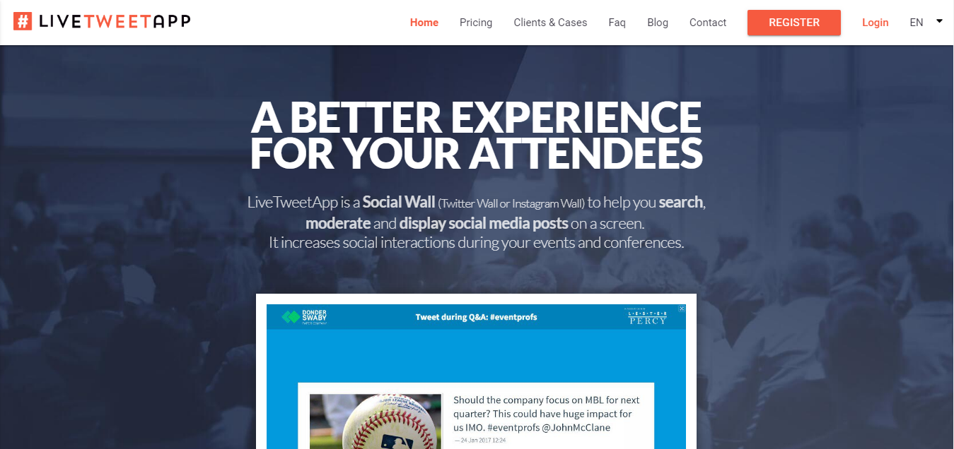 4 Amazing Tools To Embed Twitter Feed on Website – Digital