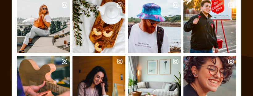 instagram-widget